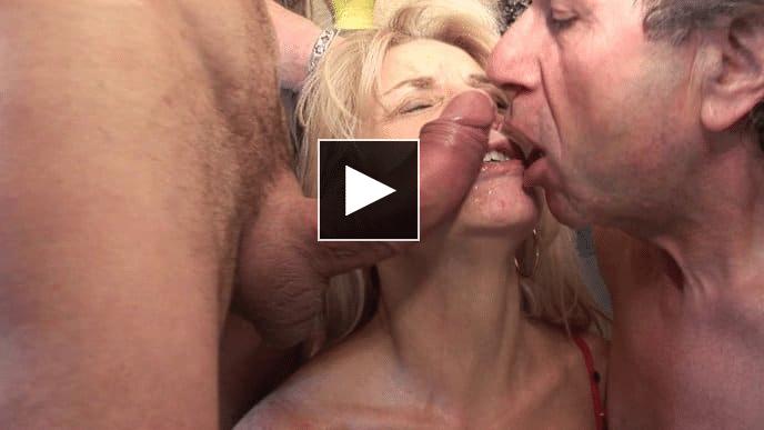 Special Erotic Site Porno Pour Les Amoureux De La Pornographie